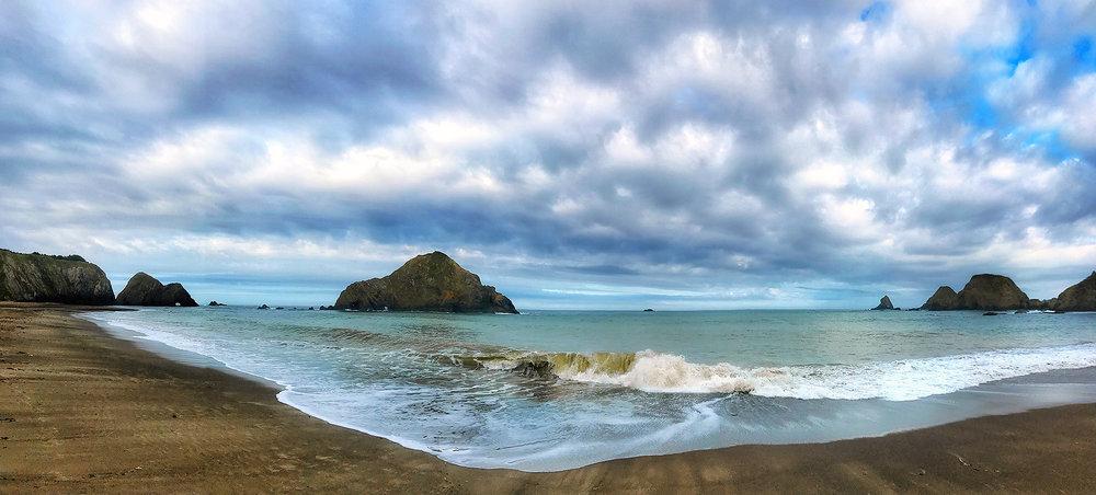 early am Elk Beach3.jpg