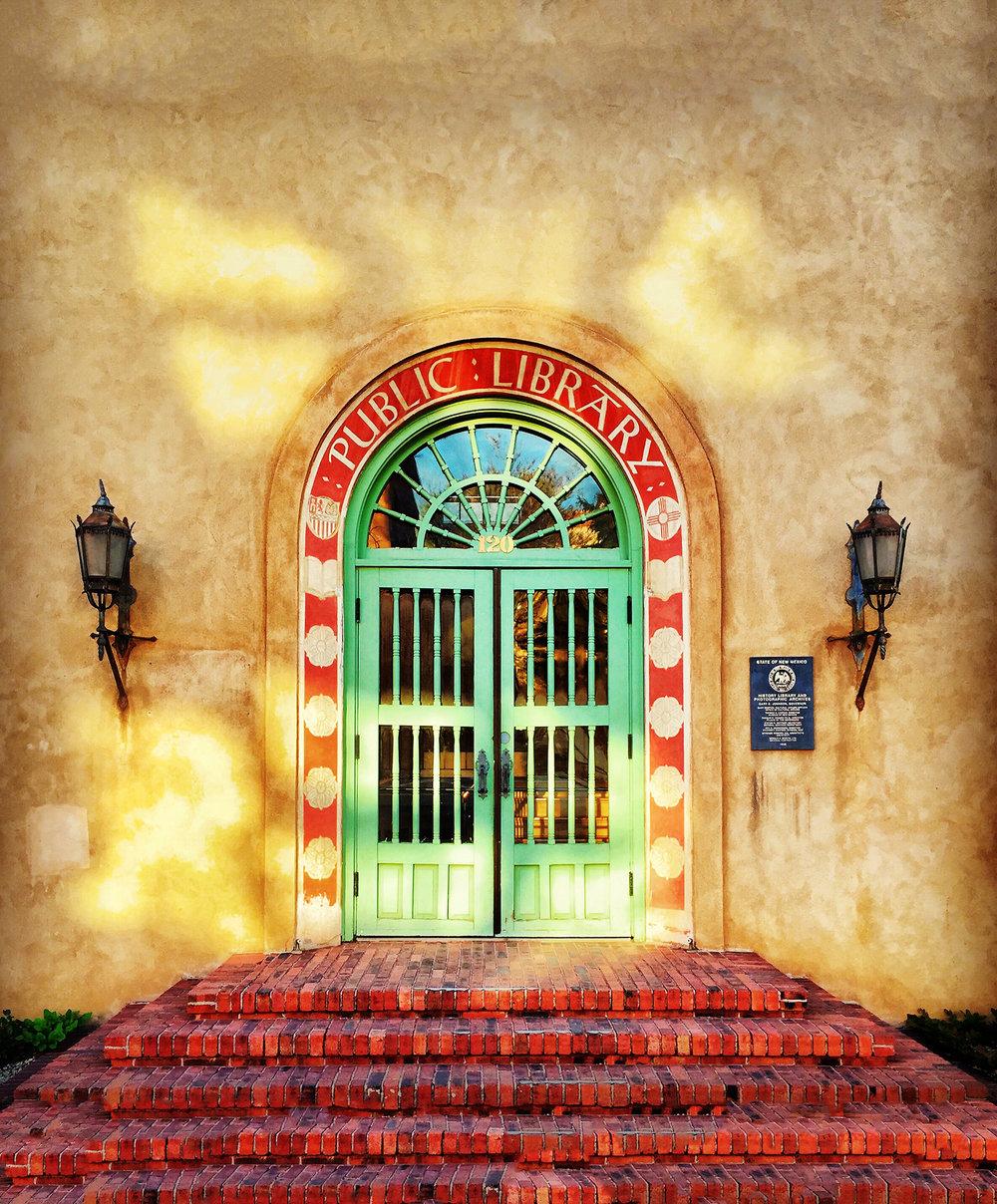 Public Library door.jpg