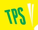 tps_logo_transp.png