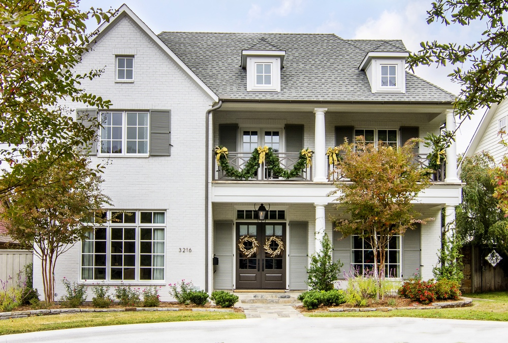 Jackson Custom Homes 3216 Greenbrier.jpg