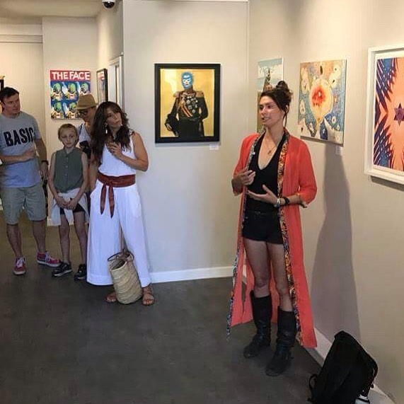 Art Below Summer Show @ Herrick Gallery 2018.jpg