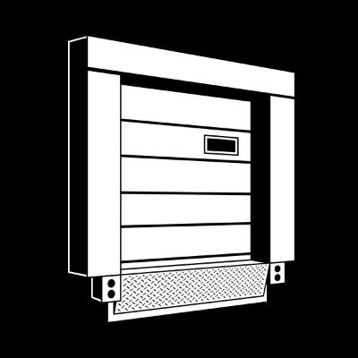 Loading_Doc_Logo_2014_WEB.jpg