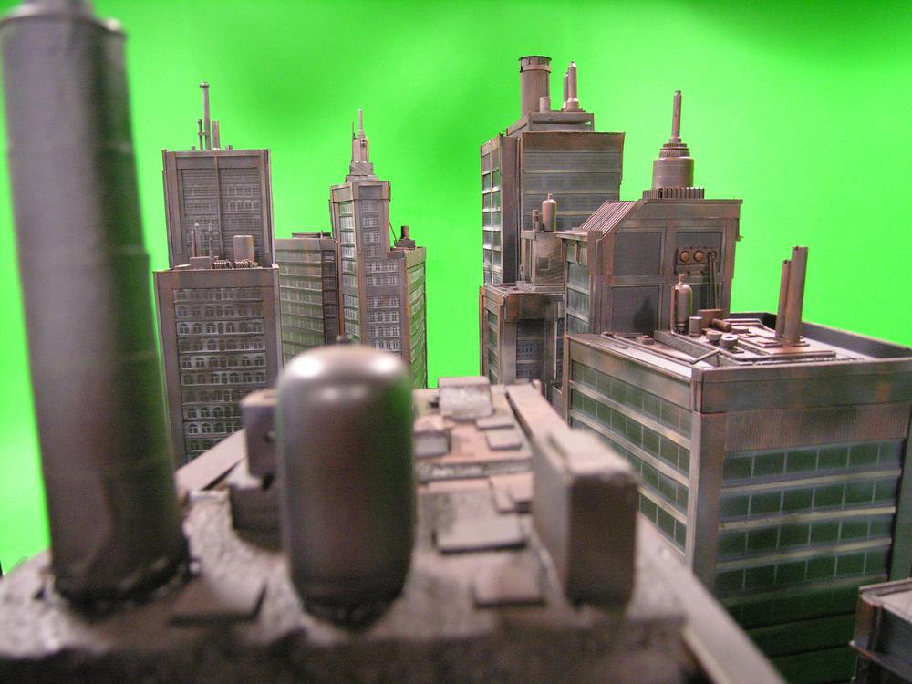 CitySet005.jpg