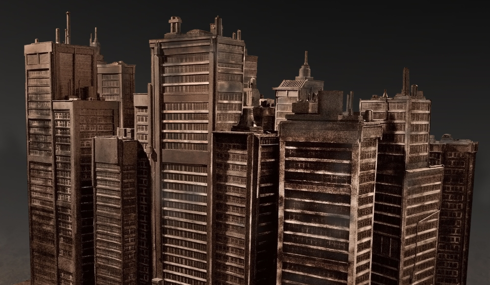 City_Model_Alpha_001.jpg