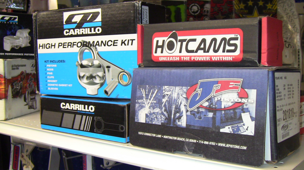 carillo boxes.jpg