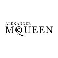 alexander_mcqueen.jpg