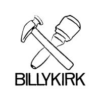 billy_kirk.jpg