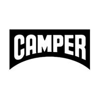 camper.jpg