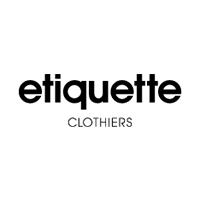 http://shop.epitomeatl.com/searchresults/pg?q=etiquette