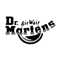 dr_martins.jpg