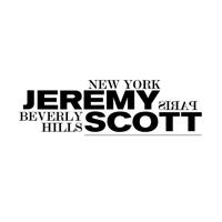 jeremy_scott.jpg