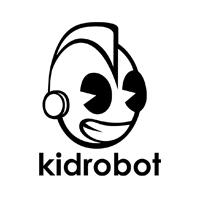 kid_robot.jpg
