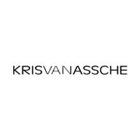 kris_van_assche.jpg
