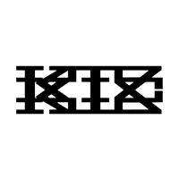 KTZ.jpg