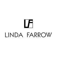 linda_farrow.jpg