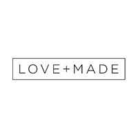 love_made.jpg