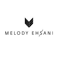 melody_ehsani.jpg