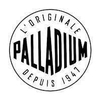 paladium.jpg