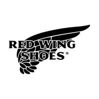 redwing.jpg