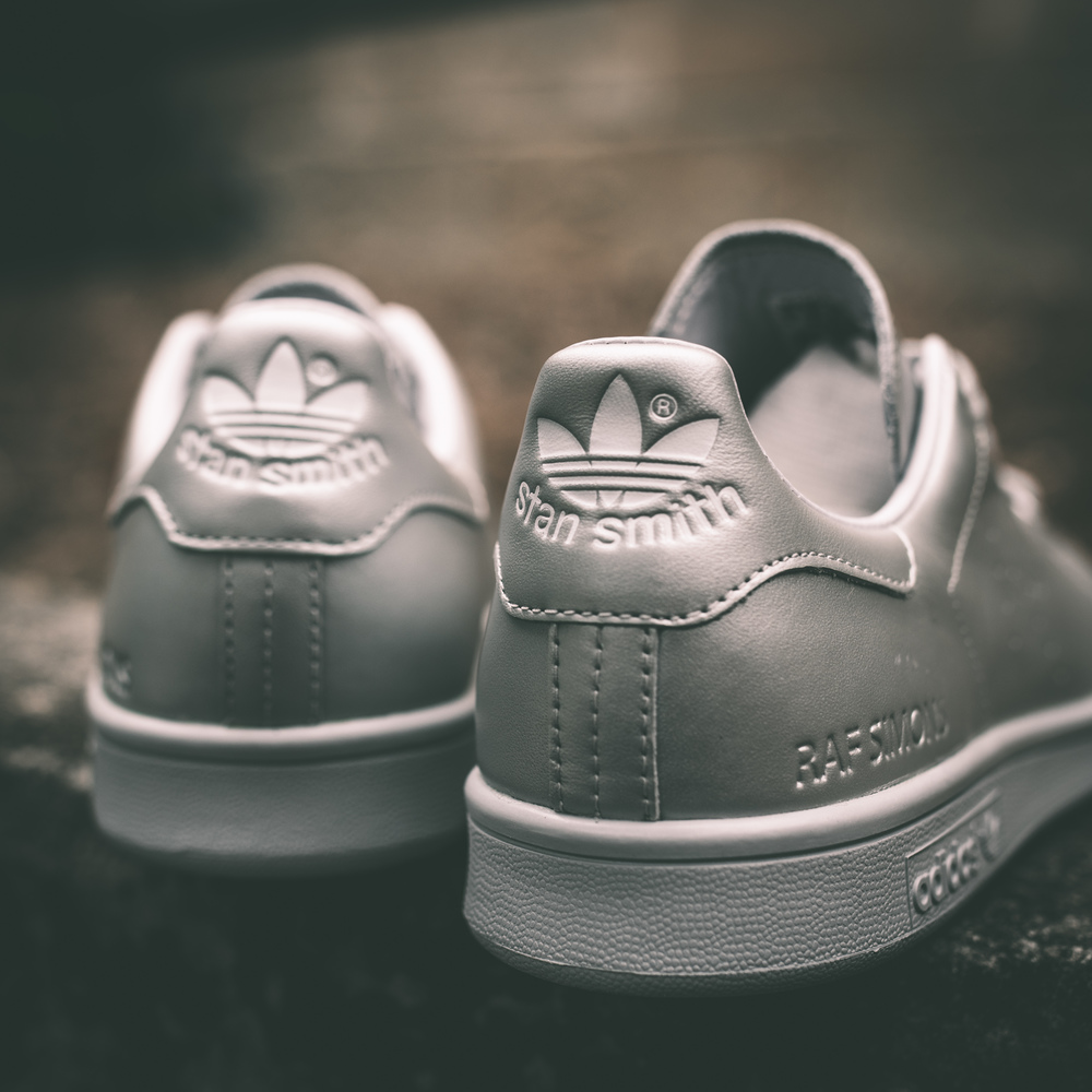 stan smith silver adidas freedom. Black Bedroom Furniture Sets. Home Design Ideas