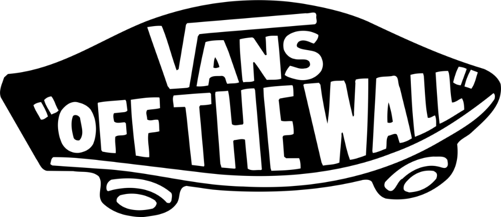 Logo-Vans.png