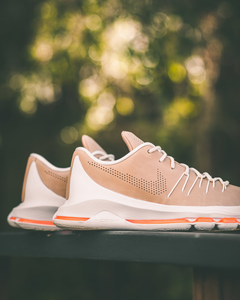 the latest c36a2 5dc8b AVAILABLE NOW  NIKE KD 8 EXT