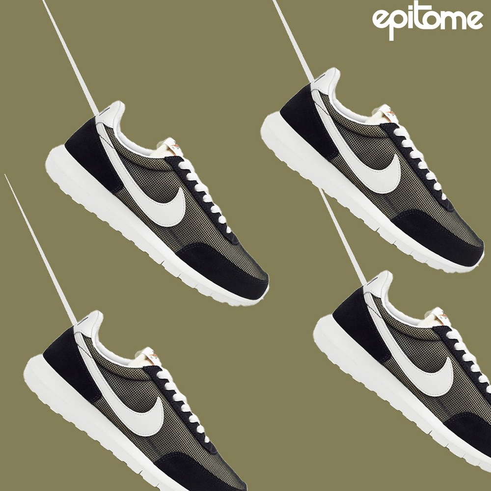 03d1b09733c7c The Nike Roshe Daybreak