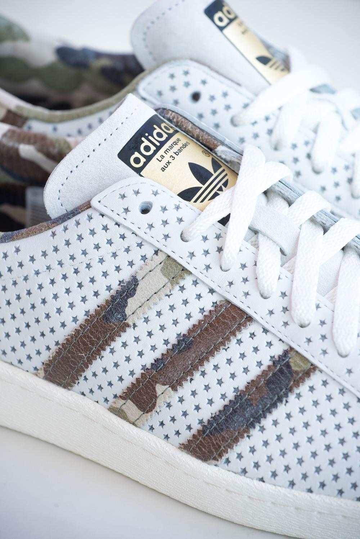 adidas x quickstrike superstars