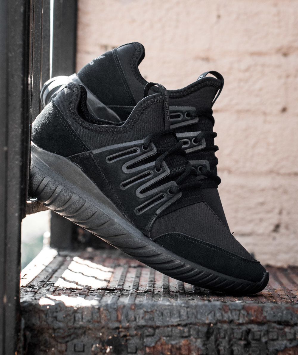 Cheap Adidas tubular knit grey Shoes on Sale Ubuntu Water Quality