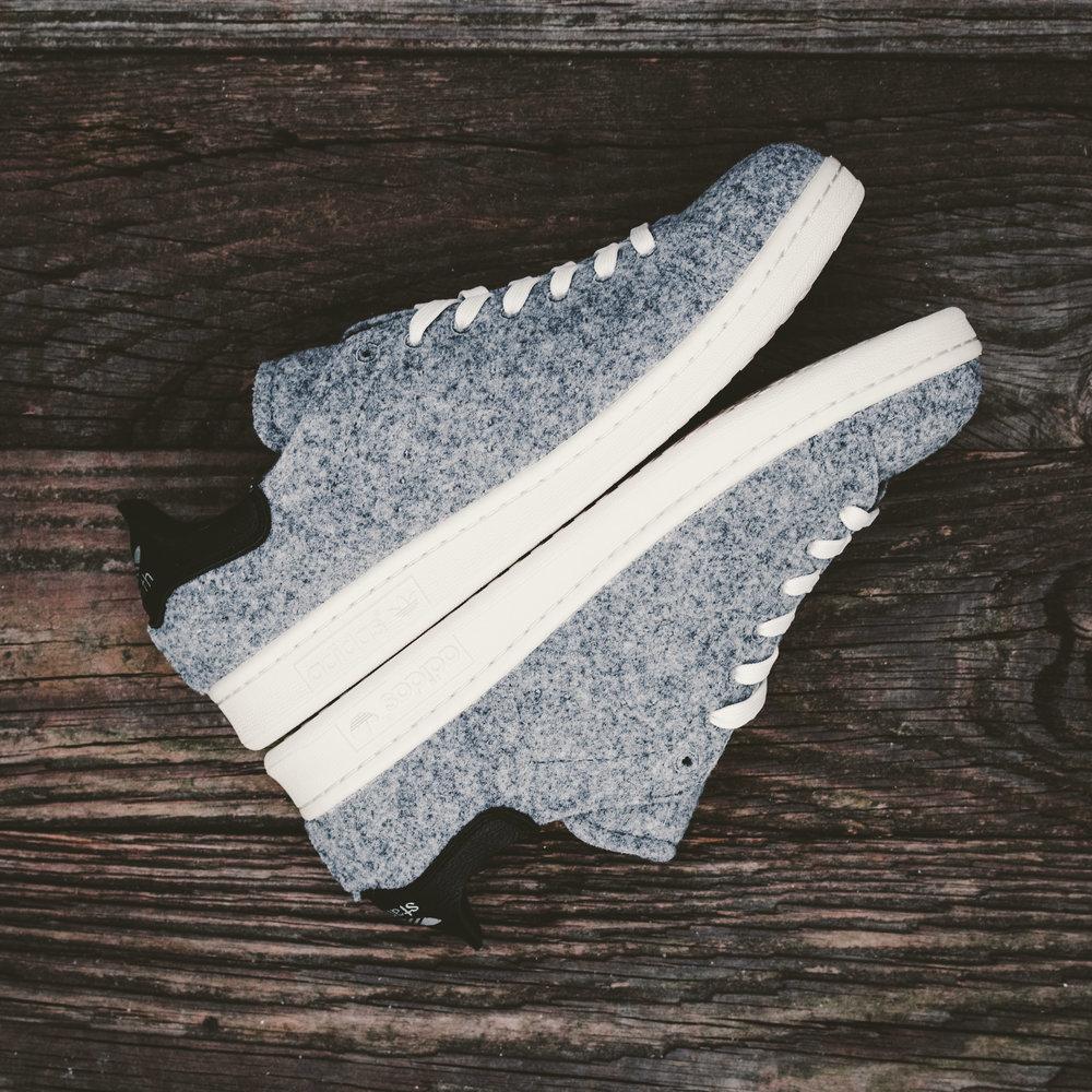 adidas NMD R1 BAPE (#1151335) from alex
