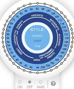 Metronome Icon.png