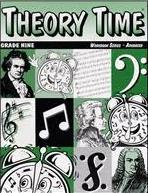 Theory Time.jpg