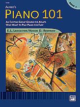 Piano 101.jpg