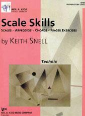 Scale Skills.jpg