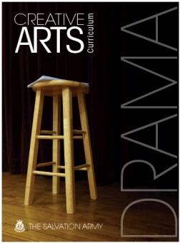 CA Curriculum (Drama) Cover.jpg