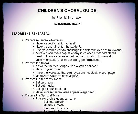 Childrens Choral Guide Snip.JPG