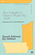 The Complete Choral Warm-up Book.jpg