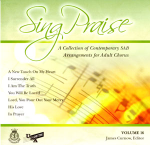 Sing Praise.jpg