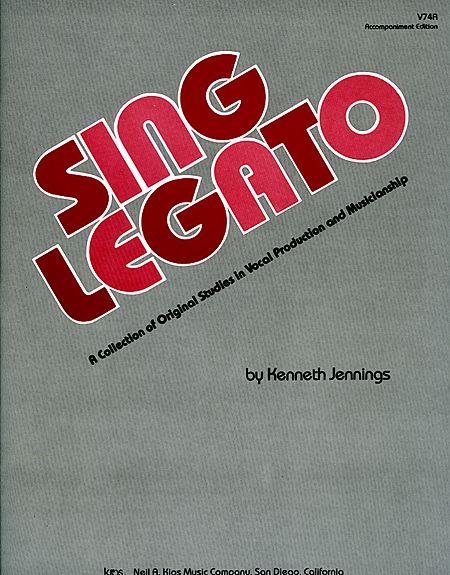 Sing Legato.jpg