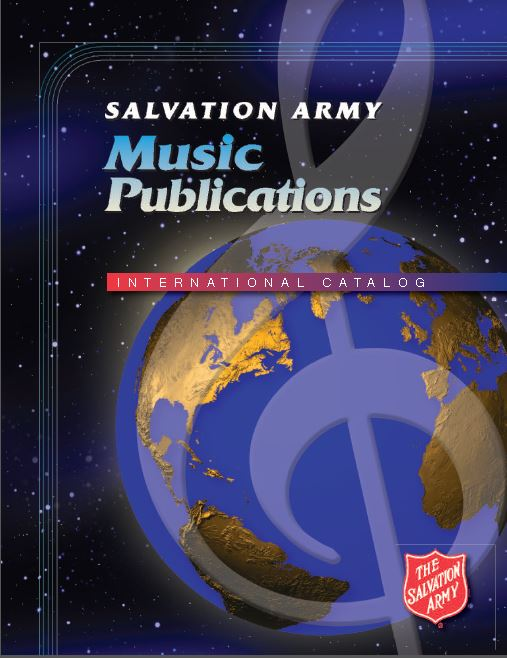 Publications Snip.JPG