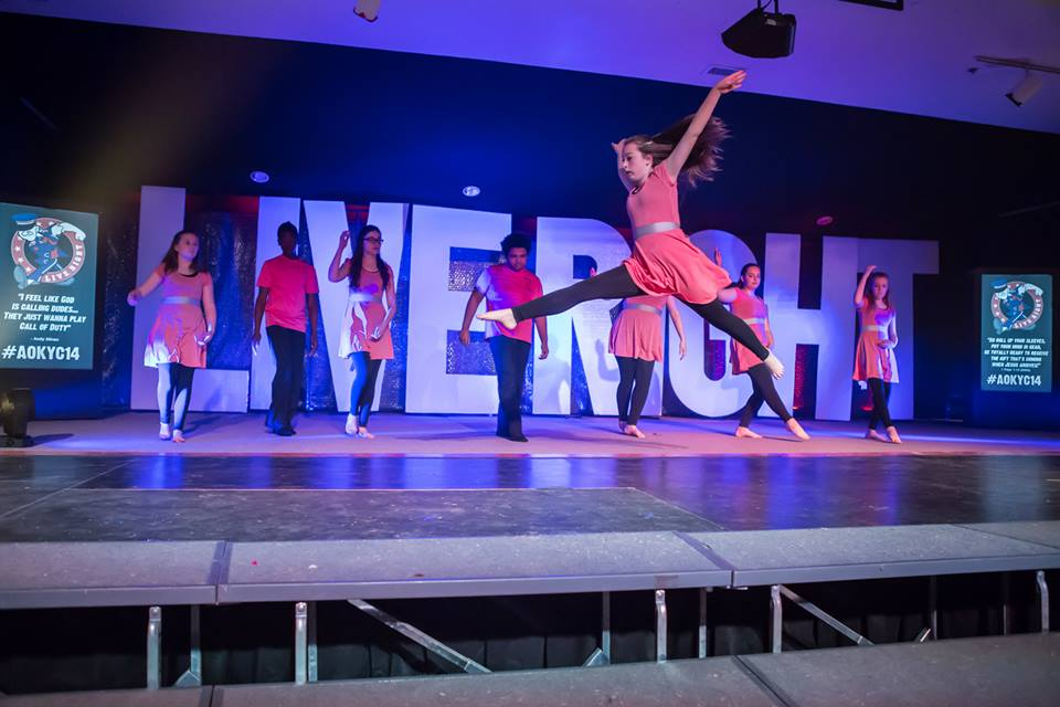 Dance Team 4.jpg