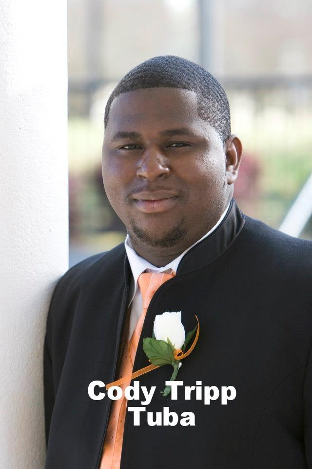 Cody Tripp.jpg