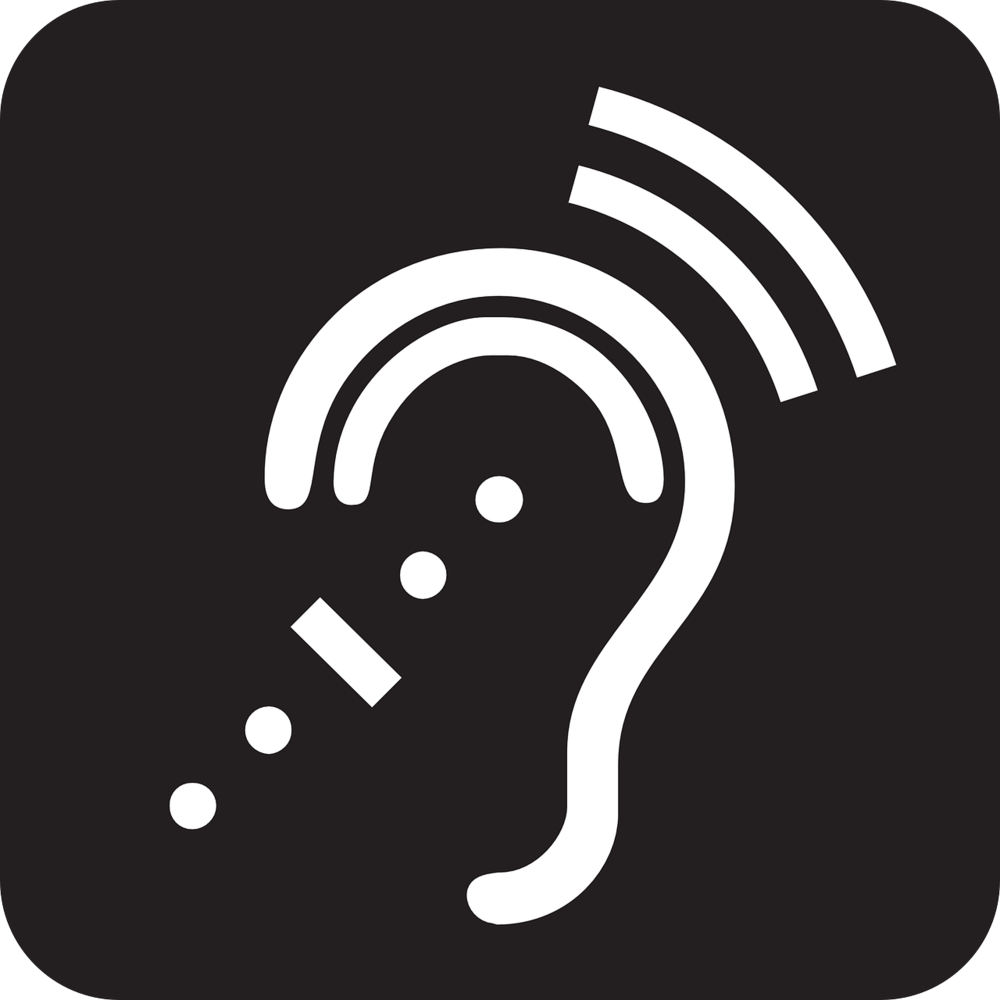 Listening icon 2.png