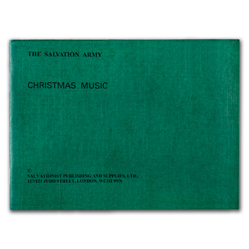 Christmas Music General Series Cover.png
