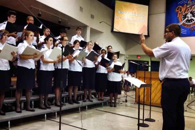 HOH Chor 4.jpg