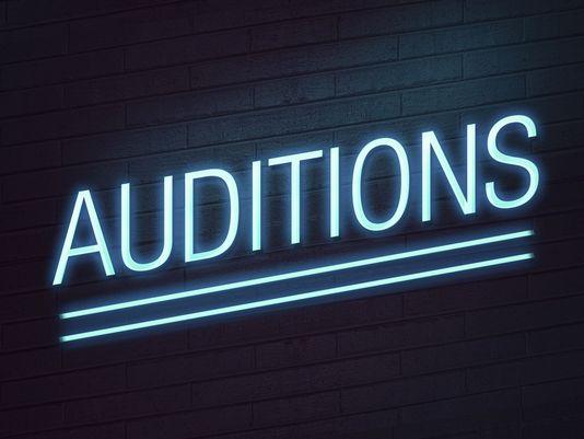 Audition Icon.jpg