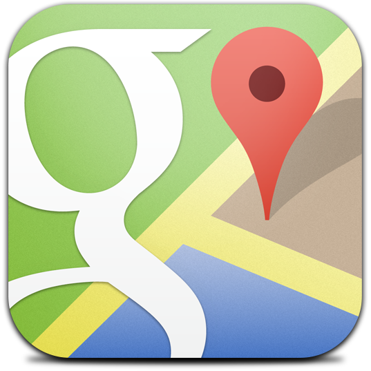 Map Icon 3.png