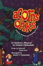 acorns to oaks.jpg