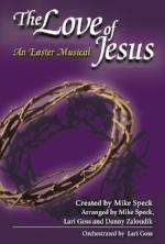 the love of jesus.jpg