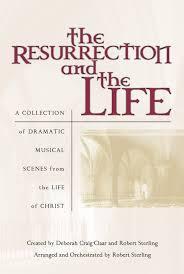the resurrection.jpg